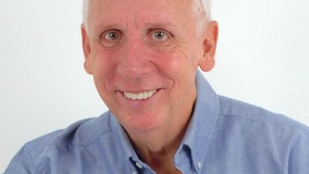 Robert Wilson has been recognised by the Her Majesty The Queen, for service to the music industry an