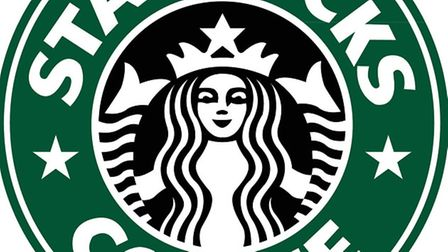 A Starbucks coffee house could be on its way to Letchworth if plans are accepted.