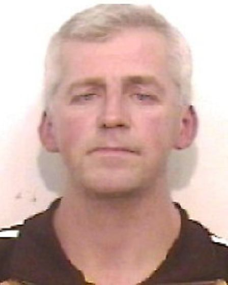 Concern is growing for missing Letchworth man Mark Aspin who was last seen at Lister Hospital in Ste