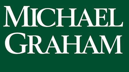 Estate agency group Michael Graham is opening a Hitchin office