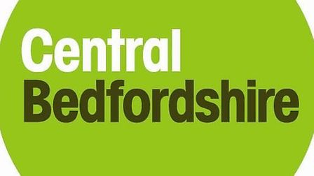 Time is running out to have your say on Central Bedfordshire Council's budget consultation.