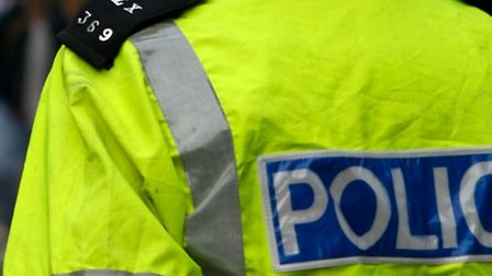 Drivers are having to shell out hundreds of pounds after a spate of fuel thefts in Letchworth.