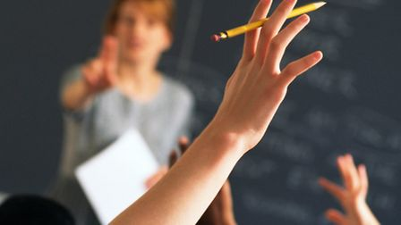 Plans for 300 extra school places in Biggleswade have been approved by Central Bedfordshire Council.