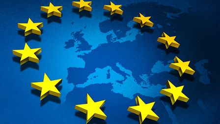 June's referendum will decide whether Britain stays part of the European Union or goes it alone.