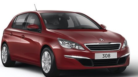 Find out more about the Just Add Fuel Scheme® from Peugeot today