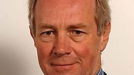 Hitchin and Harpenden MP Peter Lilley has resigned as a patron of sexual health charity Herts Aid.