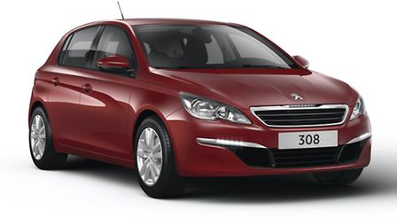 Find out more about the Just Add Fuel® scheme from Peugeot today