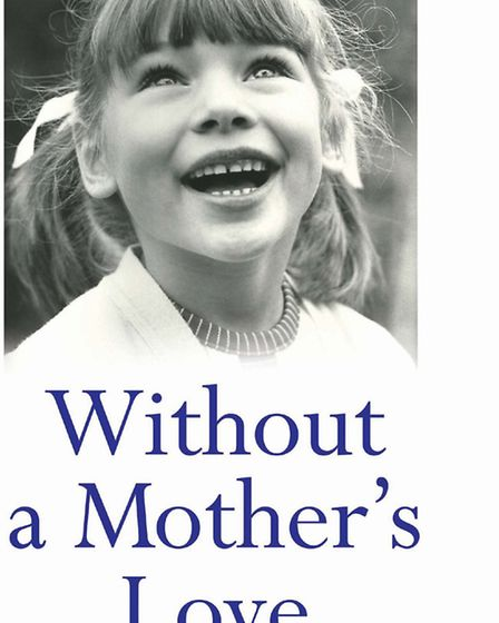 Without a Mother's Love went on general release on May 5