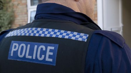 A fifth arrest has been made after elderly residents were swindled out of more than £24,000 in cash.