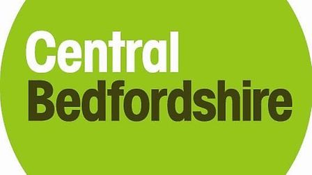 Central Bedfordshire Council is consulting over plans to change the opening hours at Biggleswade, Sa