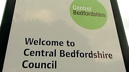 Central Bedfordshire Council has set out its potential housing sites as part of the next stage of it