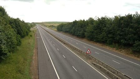 Picture of the M11