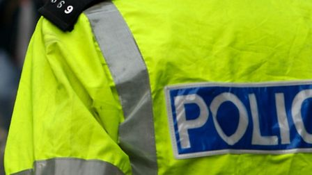 Police are appealing for information after thieves targeted Ransom's Garage in Henlow and stole £15,