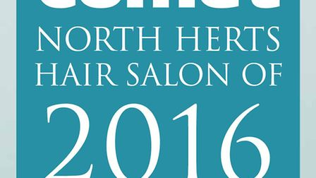 Comet Salon of the Year 2016