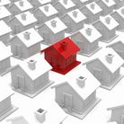 The consequences of the Referendum continue to impact on the housing market