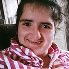 Chelsey Austin tragically passed away at the age of 22 after losing her battle with Rett Syndrome.