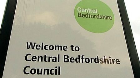 High Street businesses have been urged to apply for a share of a £1million Central Bedfordshire Coun