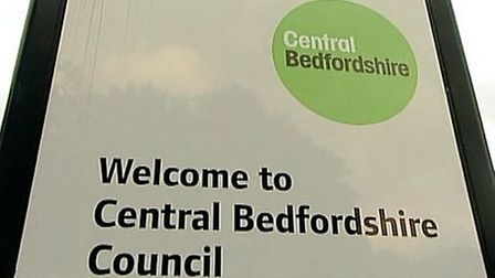 Central Bedfordshire Council has released a health report based on the district.