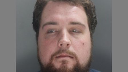 Thomas Hannifin, 24, has had his sentence reduced to 11 years and six months.