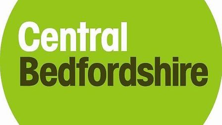 Central Bedfordshire Council have launched the next stage of its Local Plan consultation.