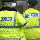 A police operation carried out in Arlesey and Stotfold saw officers dealing with a variety of dugs o