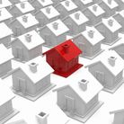 Thousands of new houses have been suggested to be included in the Local Plan.