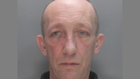 Peter Hills has been jailed for 16 years.