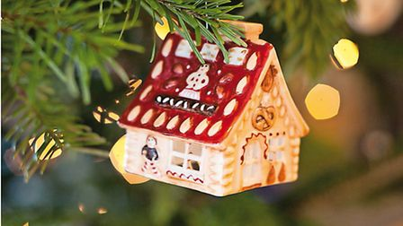 Top tips for preparing your home this Christmas