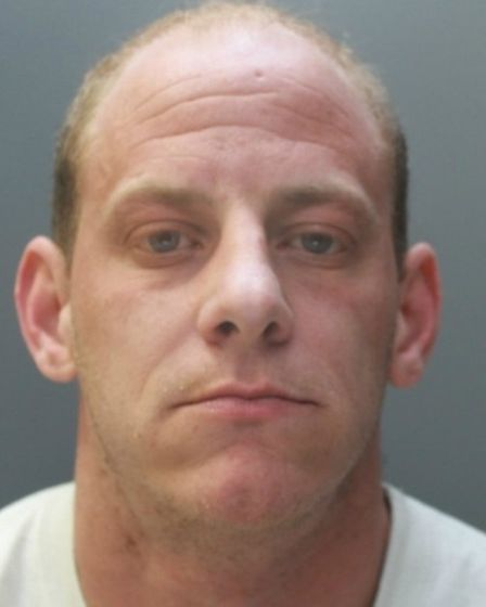 James Williams from St Albans, a friend of Neil Ansell, was asked to set fire to a car outside a hou