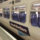 Representatives from Govia Thameslink Railway, which runs the Great Northern service, will be speaki