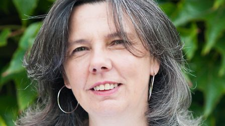 Helen Bailey was found in a cesspit at the home in July last year.