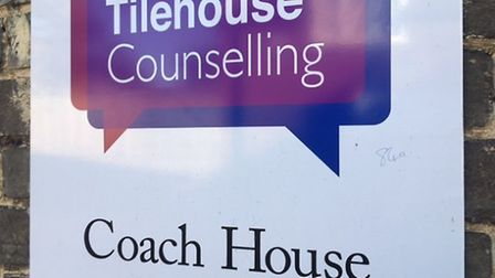 Tilehouse Counselling