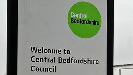 Central Bedfordshire Council's flood risk management team will look into flooding around the Pix Bro