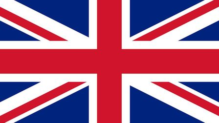 The Union Flag: long a symbol of British unity, but how united really are we over Brexit?