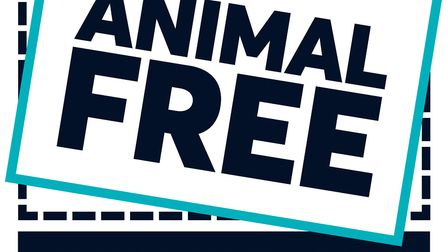 The Dr Hadwen Trust, which is based in Hitchin, has changed its name to Animal Free Research UK.