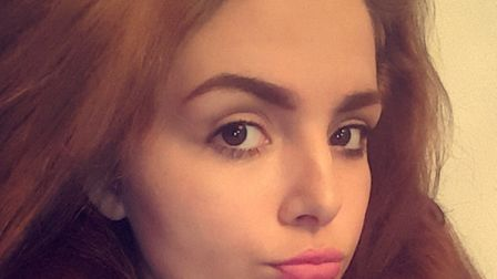 Keira Gray has been found safe and well.