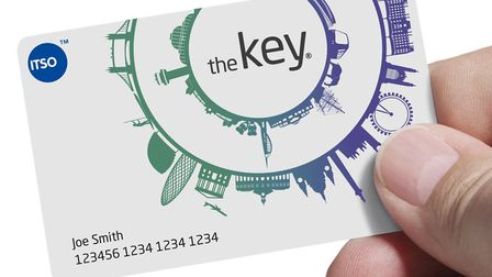 Great Northern and Thameslink passengers using a key smartcard will now received automatic compensat