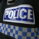 Herts police will be in Hitchin Market Place on Saturday to answer questions on hate crime