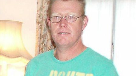 The man who sadly died in a crash in Stanford Lane, Clifton, has been named as Paul Mills. Picture: