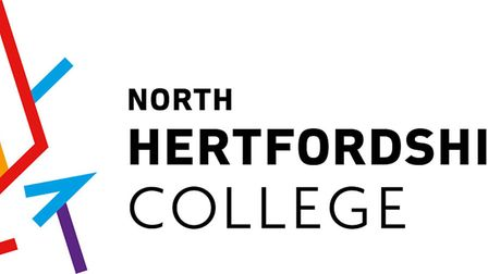 Guarantee your future at North Hertfordshire College.