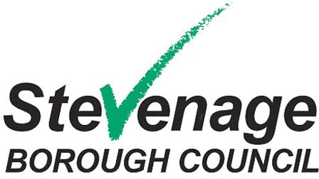 Stevenage Borough Council has a bigger outlay on staff than many councils because it runs many servi
