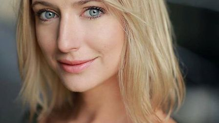 Former Hollyoaks star and Strictly Come Dancing contestant Ali Bastian will star in The Producers at