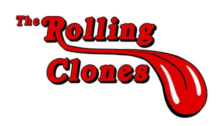 The Rolling Clones