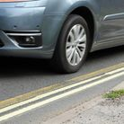 Saffron Walden Town Council has dropped a judicial review against Essex Highways. Picture: STOCK PHO