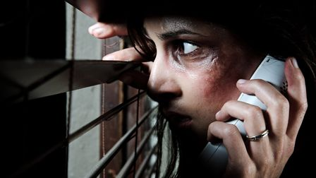The Herts Domestic Abuse Helpline is a confidential, free, support and signposting service which aim