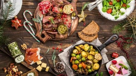 Take our big food and drink quiz 2017. Picture: Getty Images/iStockphoto