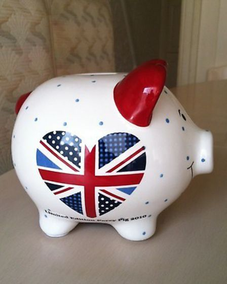 Limited-Edition-2010-Percy-Pig