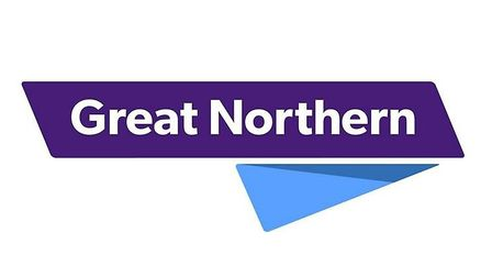 The Great Northern line is operated by Govia Thameslink Railway Ltd.