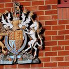 Philip Parker has been convicted of ten counts of child rape spanning over more than 30 years.