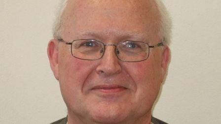 Councillor Julian Cunningham has said North Herts District Council is totally blameless in the Hitch